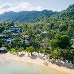 Paradise Koh Yao, Phuket/ Ko Yao Noi