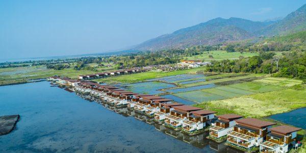 DT_Myanmar_INL_Sofitel Inle_Hotel overview