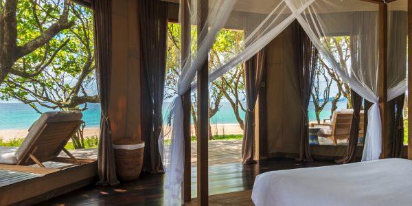 DT_Myanmar_KAW_Wa Ale_Beach front villa