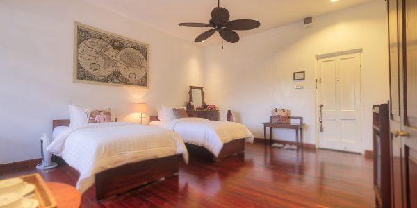 DT_Myanmar_KLW_Kalaw Heritage_Deluxe Room