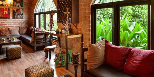 DT_Myanmar_MDL_Mercure Mandalay Hill_Kipling Restaurant (2)