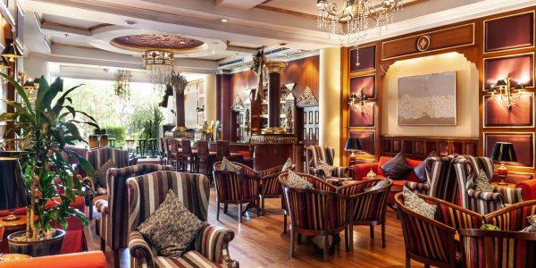 DT_Myanmar_MDL_Mercure Mandalay Hill_Kipling Restaurant