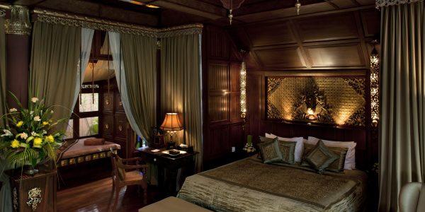 DT_Myanmar_MDL_Mercure Mandalay Hill_Spa Villa