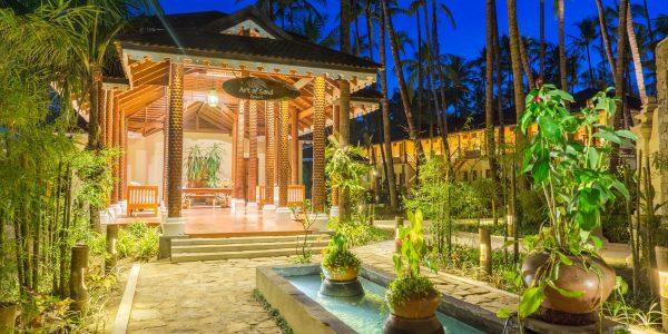 DT_Myanmar_SNW_Art of Sand_Reception