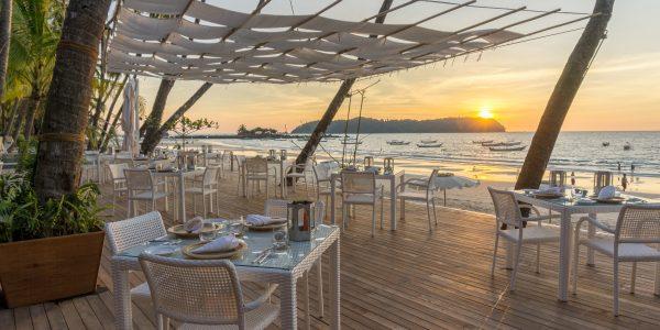 DT_Myanmar_SNW_Art of Sand_Restaurant