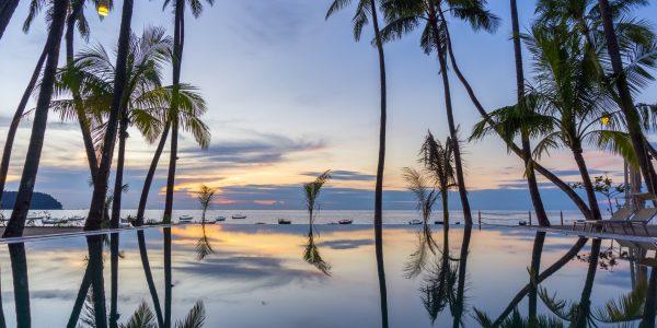 DT_Myanmar_SNW_Art of Sand_Swimming pool (2)