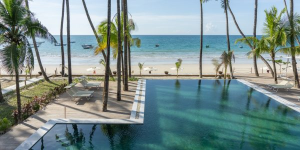 DT_Myanmar_SNW_Art of Sand_Swimming pool (3)
