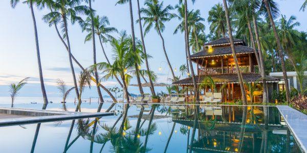 DT_Myanmar_SNW_Art of Sand_Swimming pool