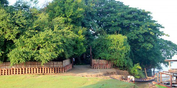 DT_Myanmar_YDB_Yandabo Home_Jetty