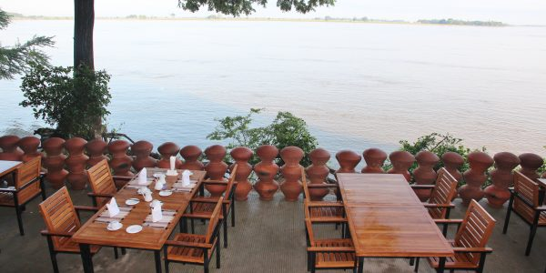 DT_Myanmar_YDB_Yandabo Home_Restaurant