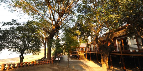 DT_Myanmar_YDB_Yandabo Home_Riverview