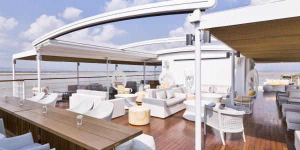 The Strand Cruise_SundeckA