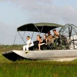 450×300-airboat011-450×300