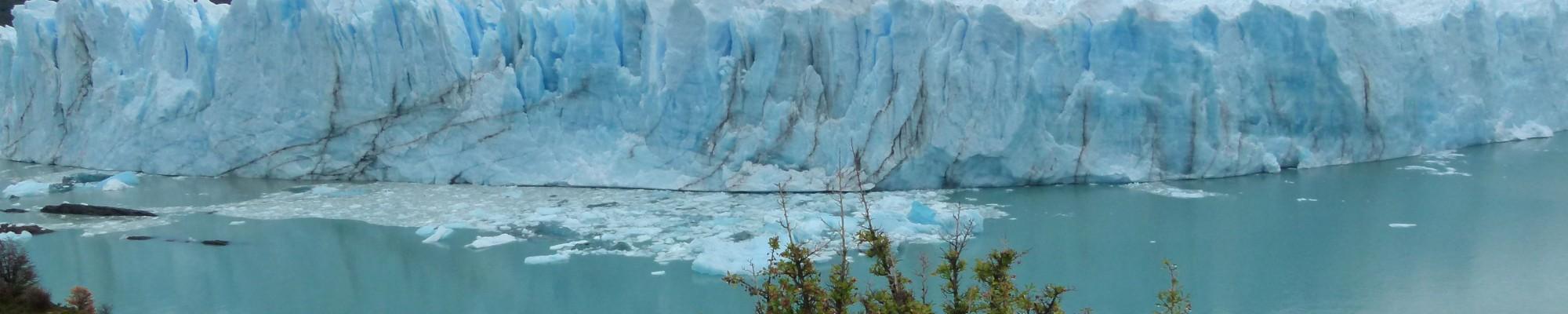 AR Perito Moreno