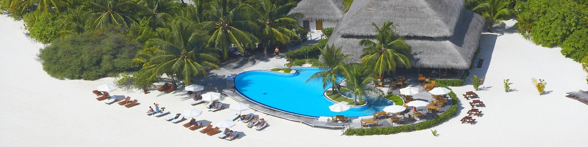 Sunset Bar n Pool