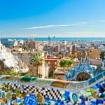Spain – Barcelona