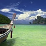 boat_on_phi_phi_island[1]