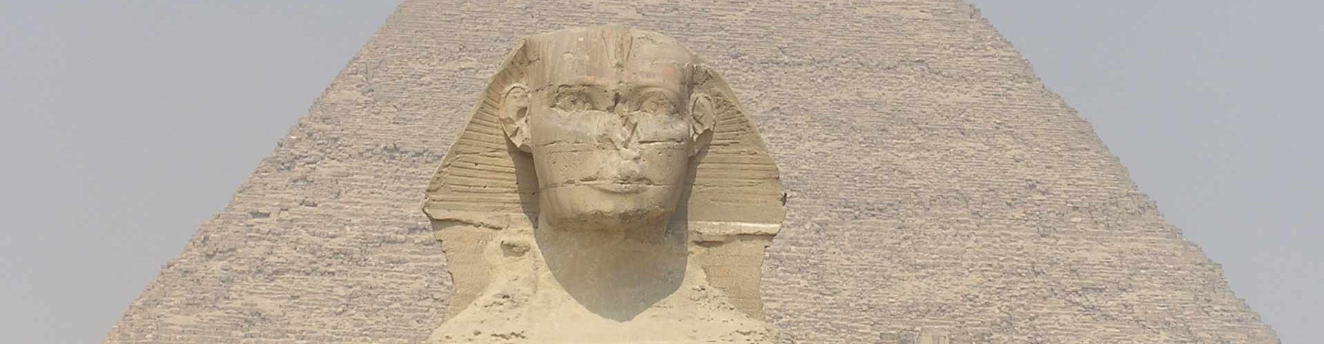 egypt-holidays01