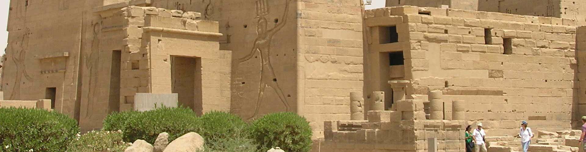 egypt-holidays02