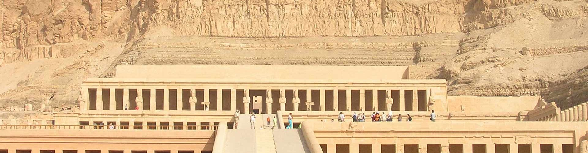 egypt-holidays03