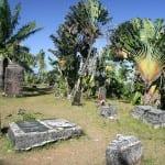 Ile Sainte Marie (Nosy Boraha)