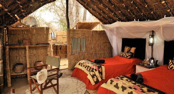 MWALESHI-CAMP---en-suite-bedrooms