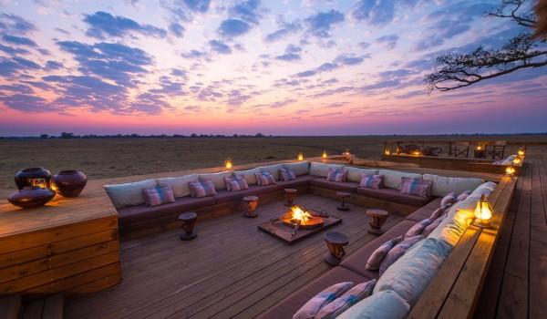 Shumba.wilderness safaris