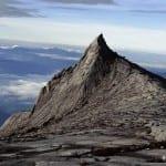 Mount Kinabalu & Kinabalu National Park