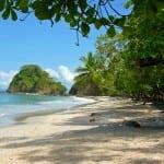 Tortuguero & the Caribbean Coast