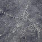 Nazca Lines & Paracas Reserve