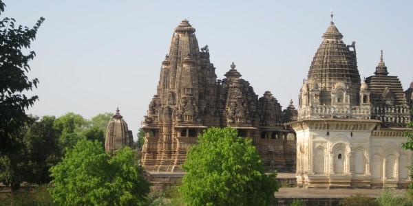 India - Khajuraho (37)