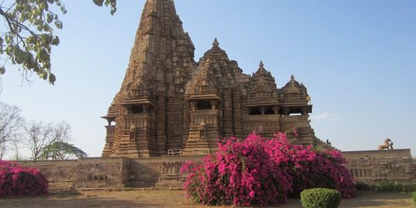India - Khajuraho (47)