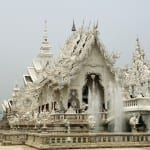 Chiang Rai and The Golden Triangle