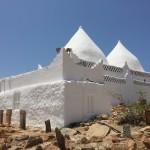 Salalah & the Dhofar Region
