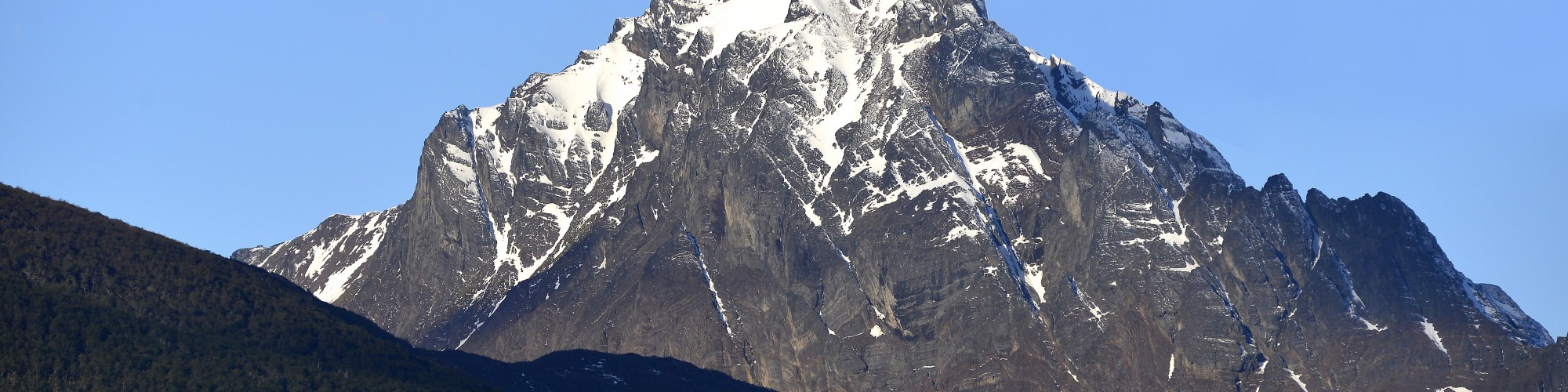 1 - Arakur and Mount Olivia - Summer