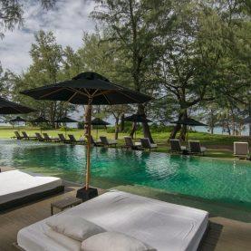 Sala Phuket