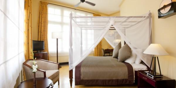 La Residence Hue