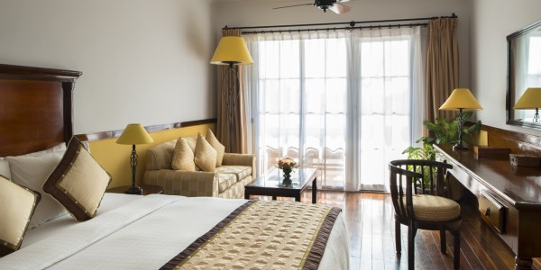 Victoria Can Tho Resort_Vietnam_Accommodation_Deluxe Room 01
