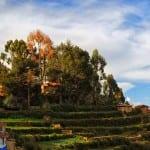 Posada del Inca Lodge