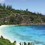 Four Seasons Resort Mahe