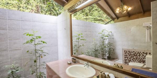 STD-Bath-2-1024x683