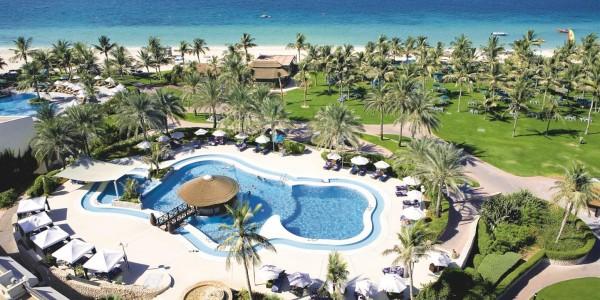 ja-jebel-ali-beach-hotel.tmb-g2x