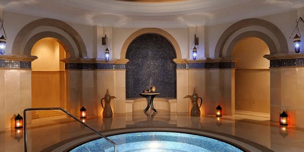 one-and-only-royal-mirage-property-landing-page-spa_people