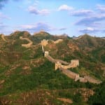 China – Great Wall 06