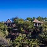 Hemingways Ol Seki Mara Camp