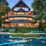 The Andaman