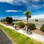 Nelson & Abel Tasman National Park