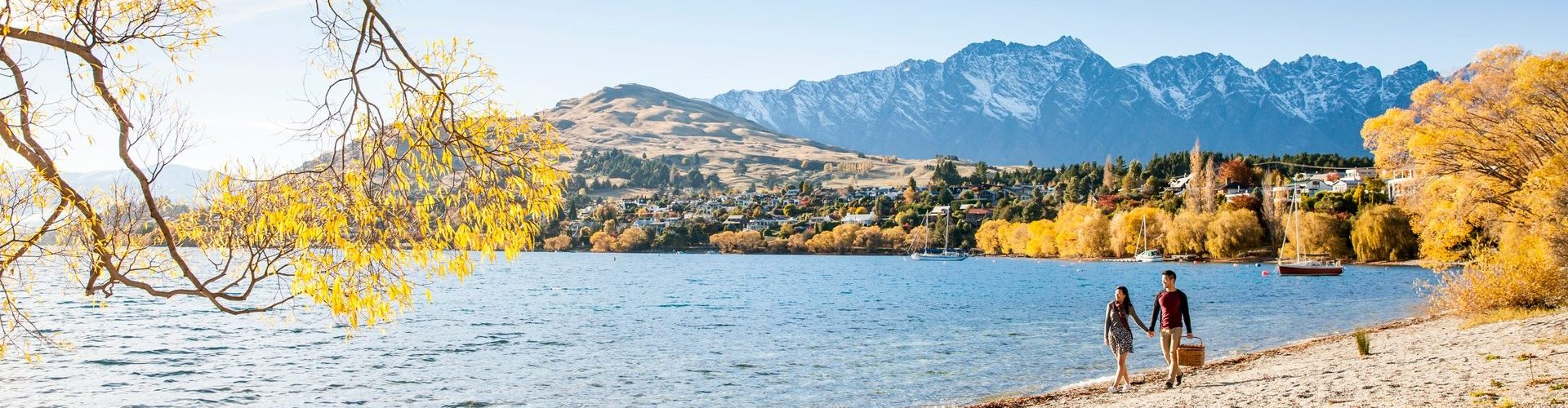 Lake-Hayes-Queenstown-Trail-Queenstown-Credit Miles-Holden